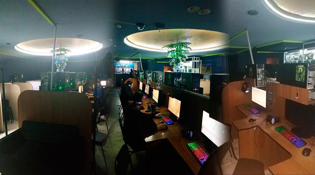 Коворкинг в городе Омск паутина аренда рабочего места вместо офиса