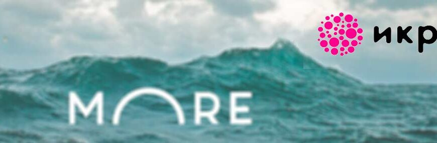 Игра море коворкинг волгоград