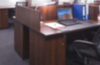 место встречи аренда рабочего места офиса