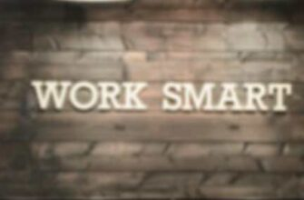 work smart коворкинг аренда рабочего места